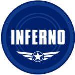 Лазертаг клуб «Inferno»