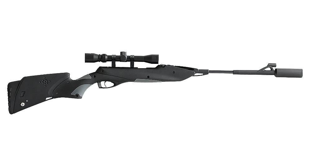 МР-512 Снайпер