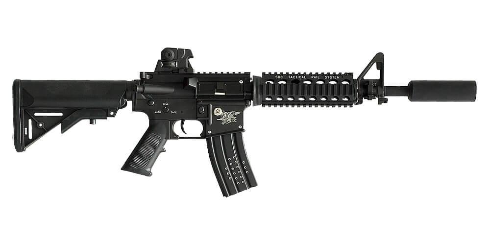 M4aA1 QBR