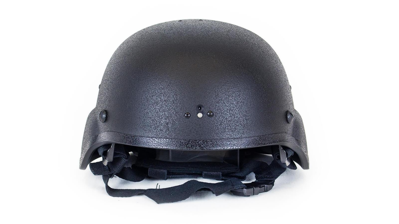 Шлем_6