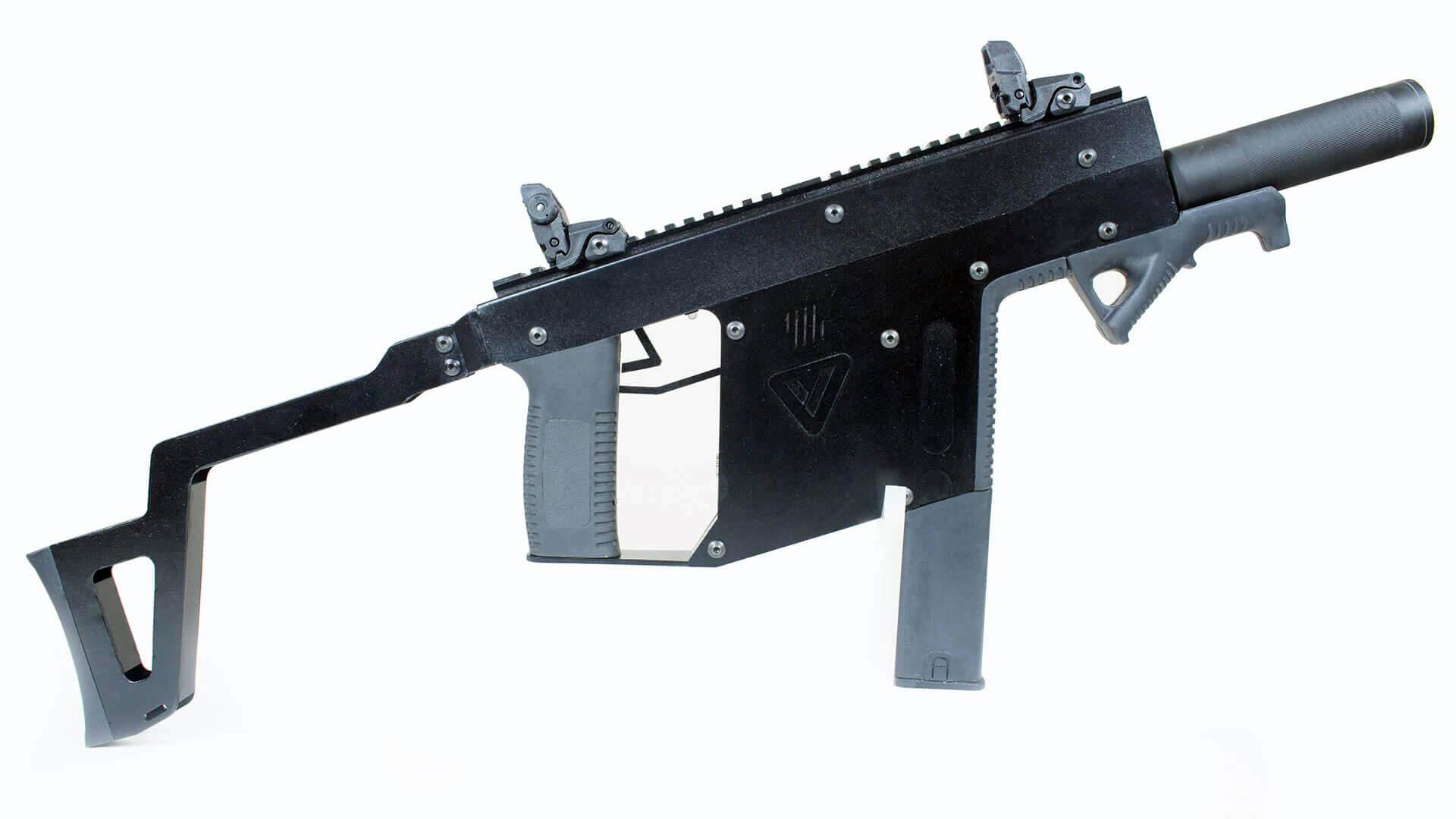 Xi58fFRDLNM