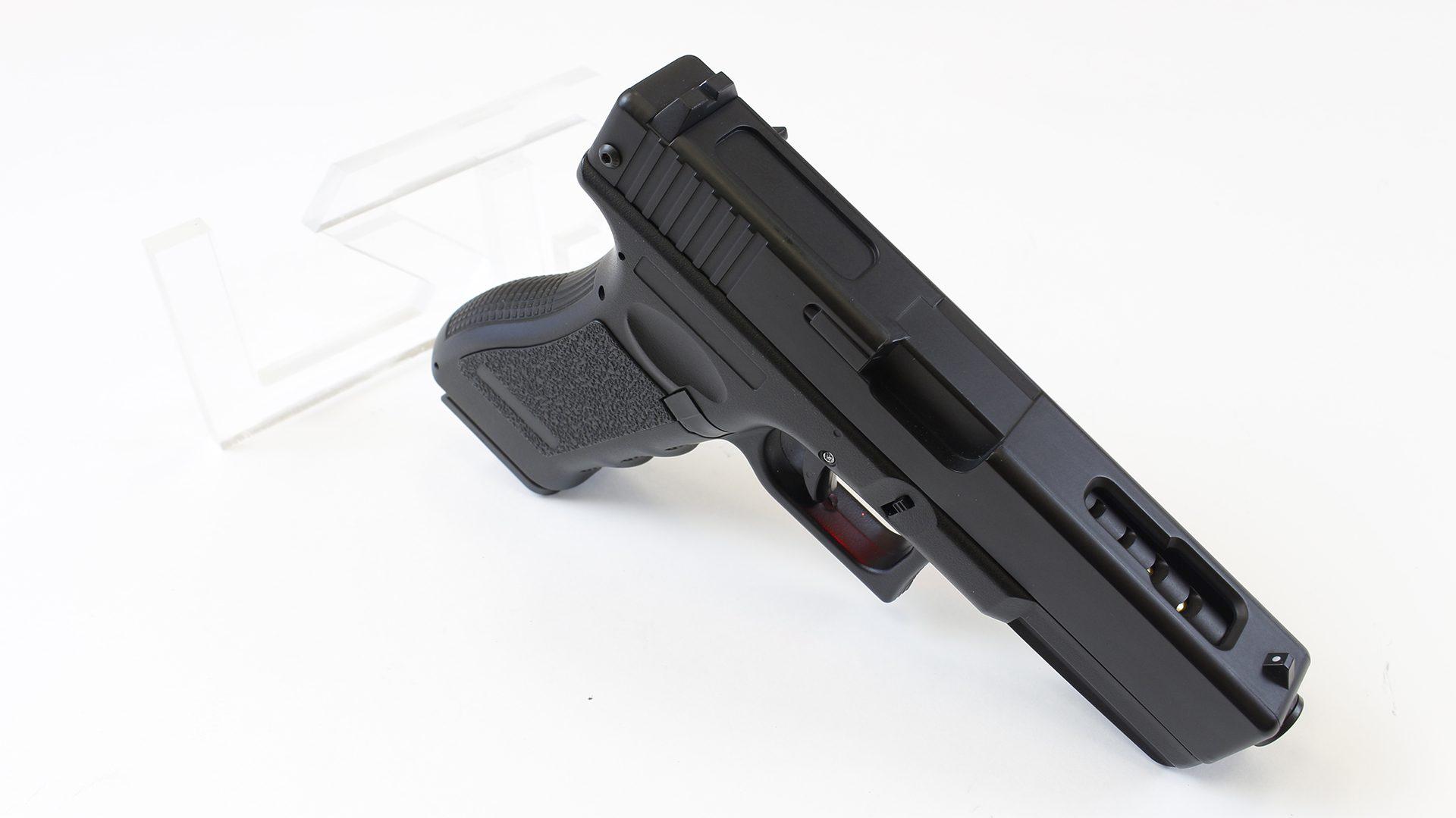Glock_1