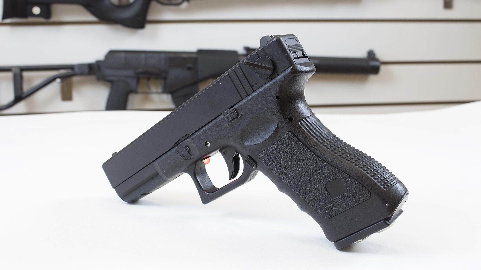 Glock_5
