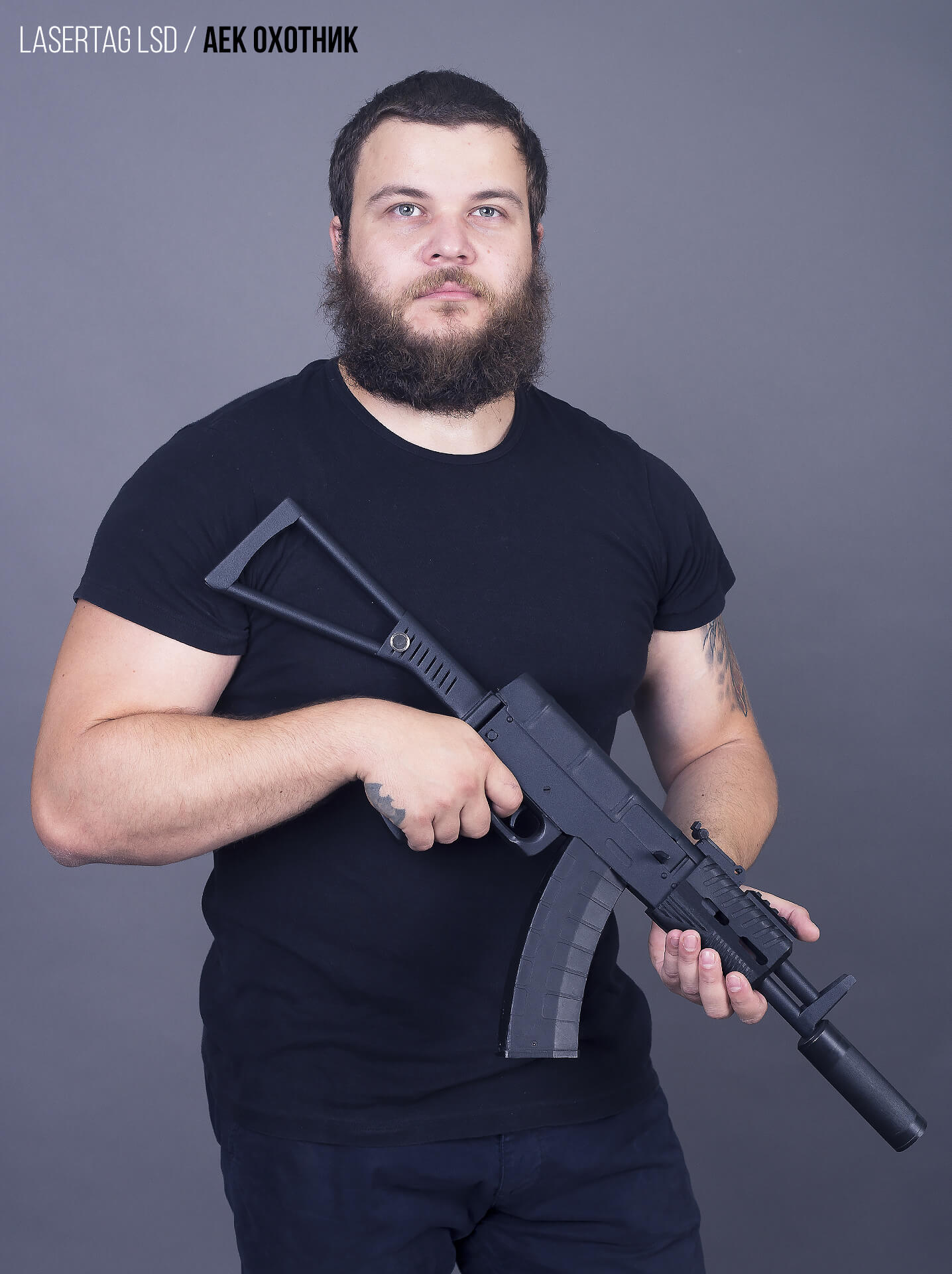 АЕК_ ОХОТНИК_5