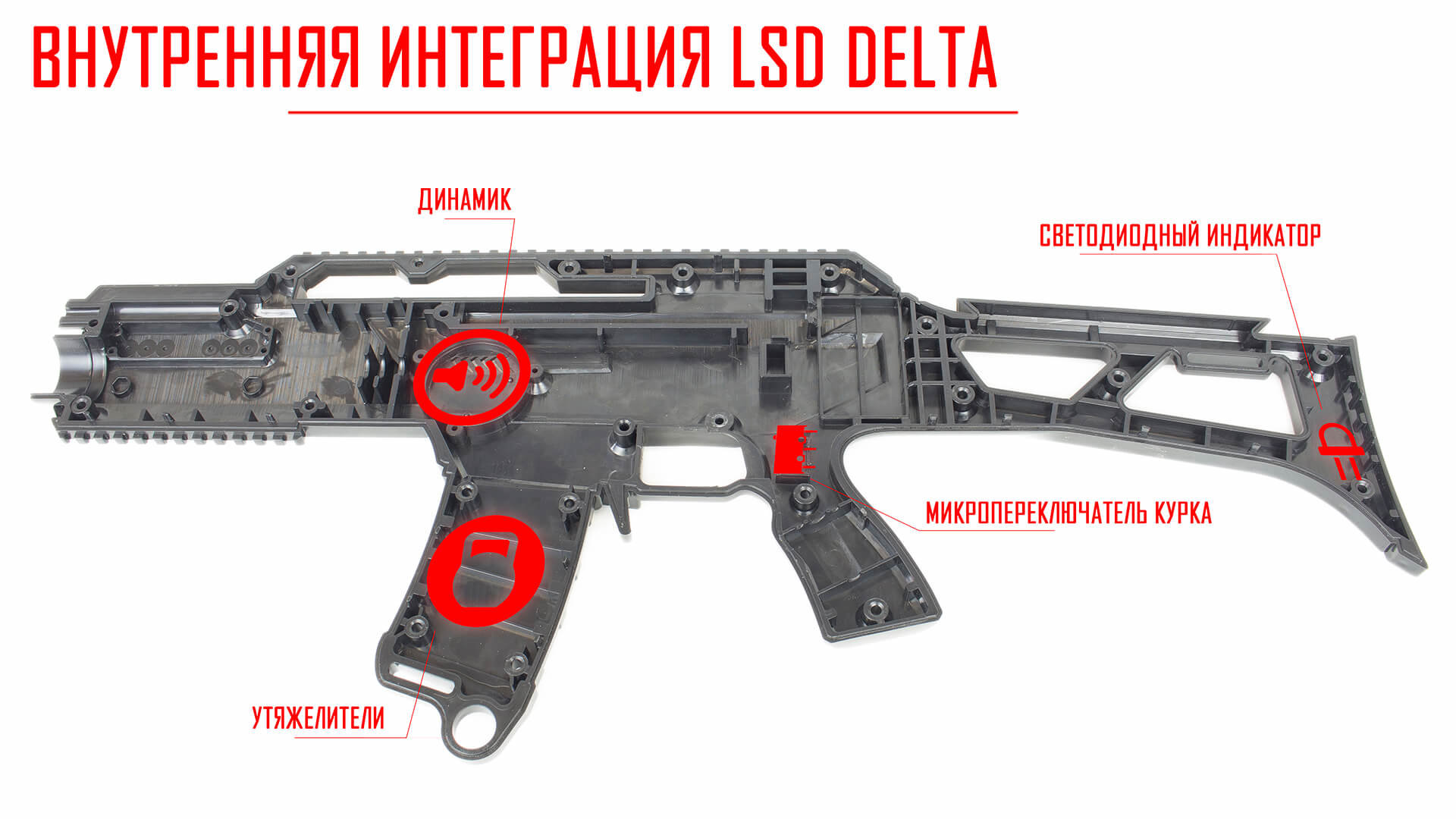 DELTA_ИНТЕГРАЦИЯ_1