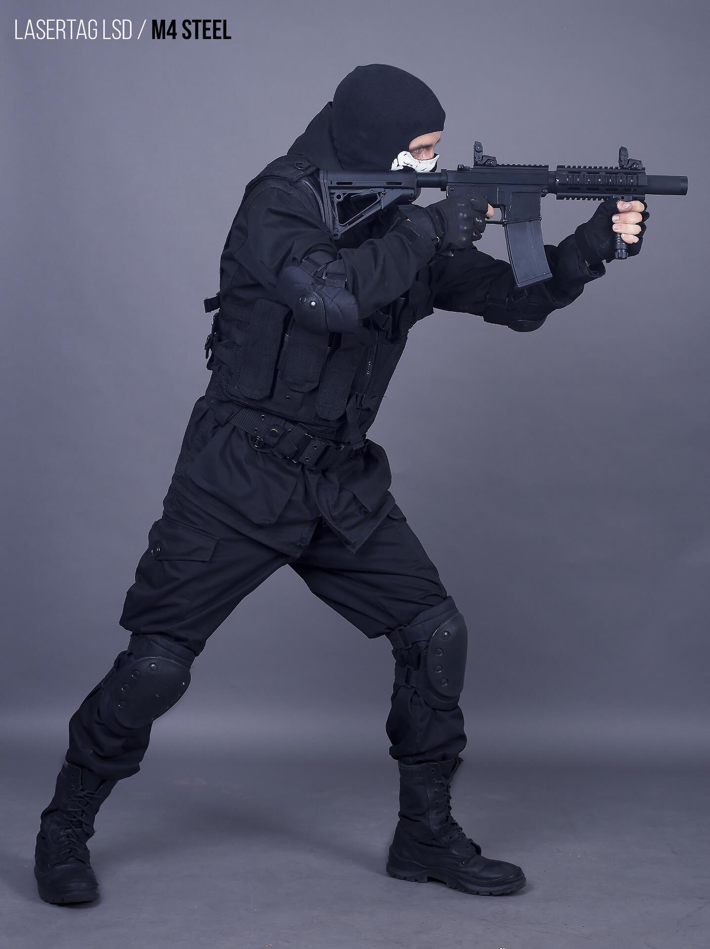 M4 Steel_1