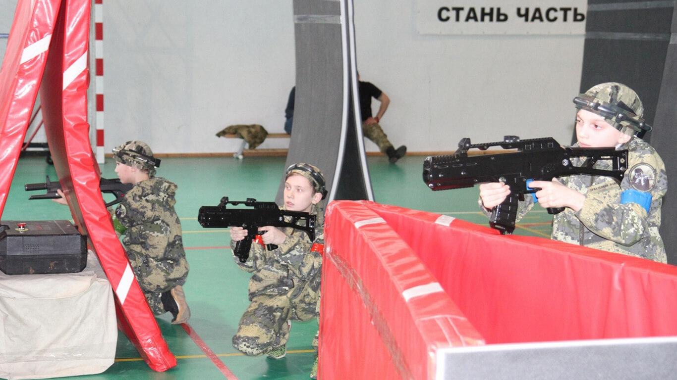 Воен_патриот (15)