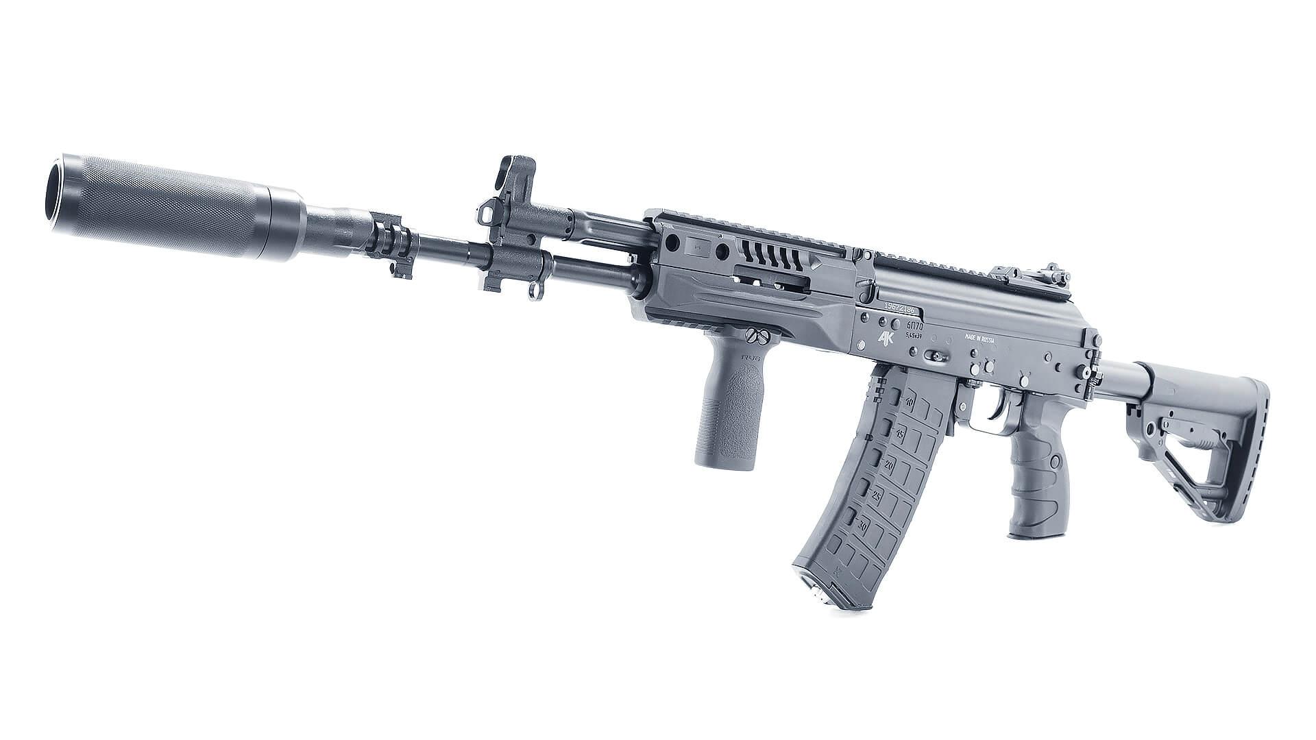 АК-12_3