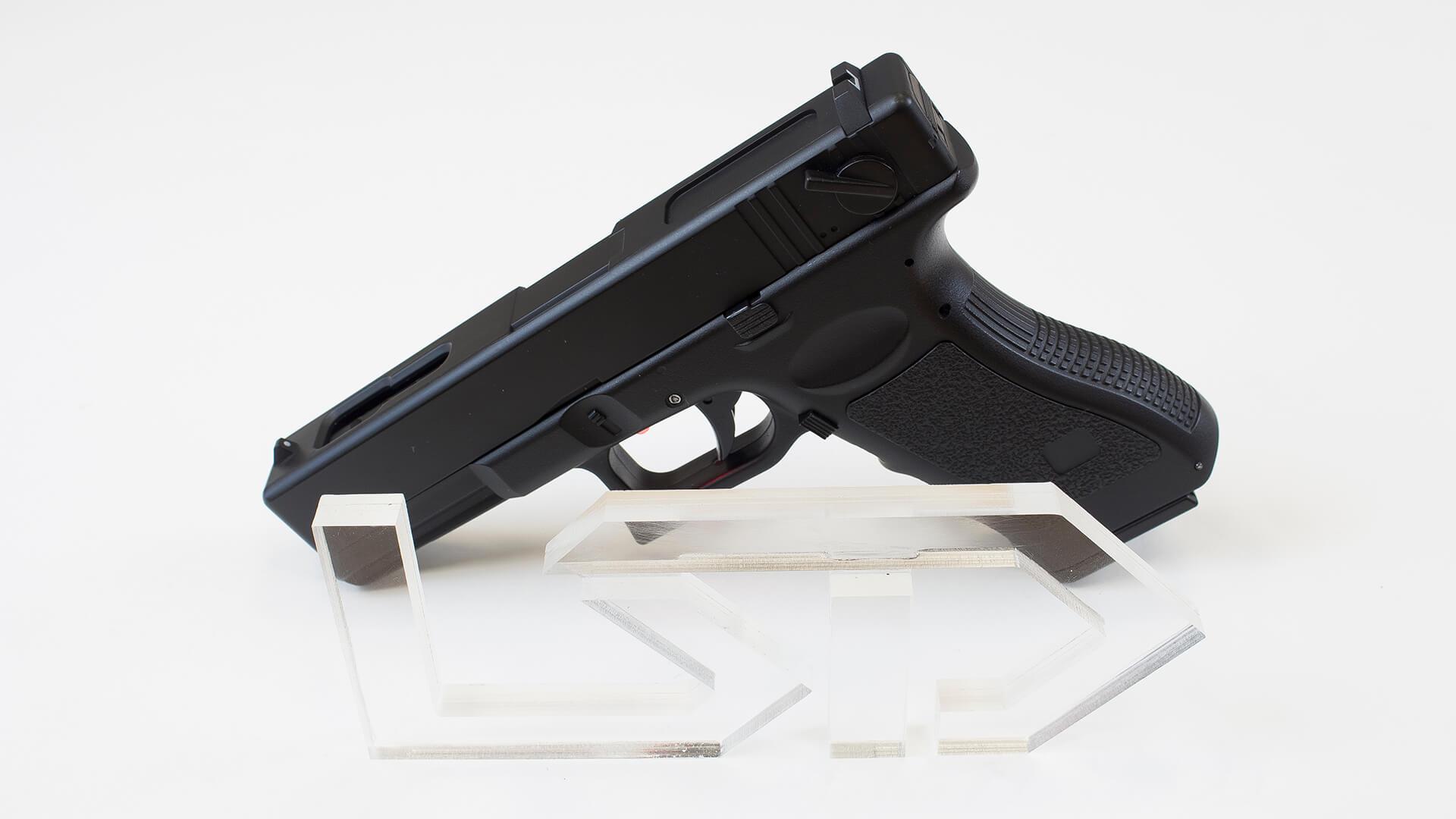 Glock_4