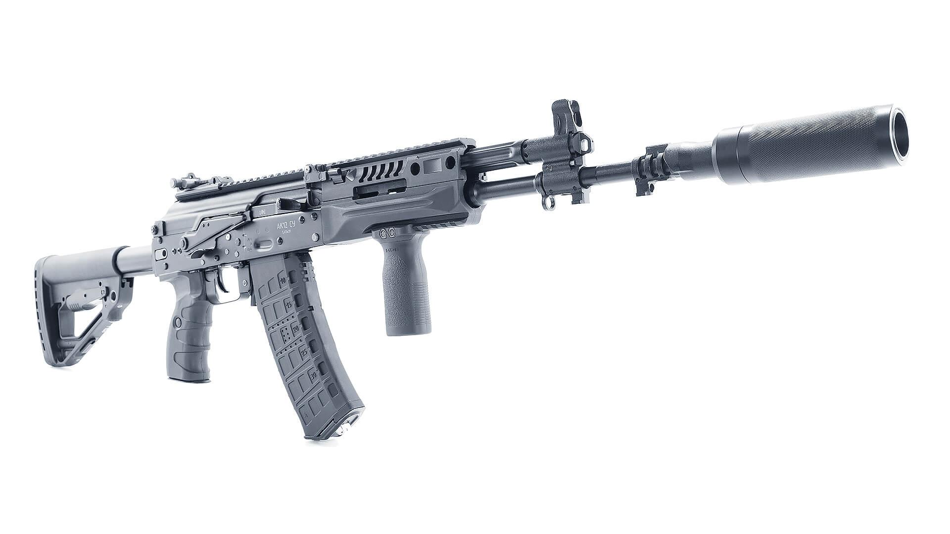АК-12_2
